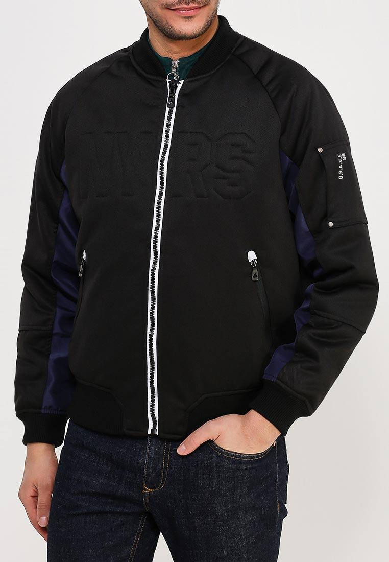 Куртка Modis (Модис) M181M00107