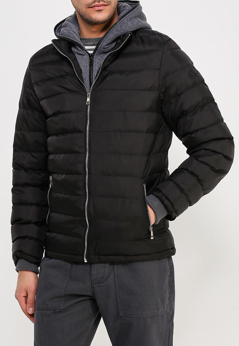 Куртка Modis (Модис) M181M00130