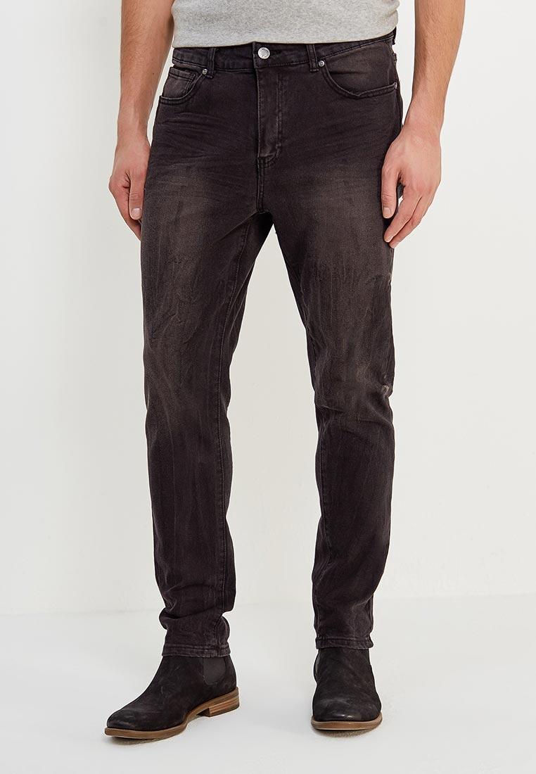 Зауженные джинсы Modis (Модис) M181D00006