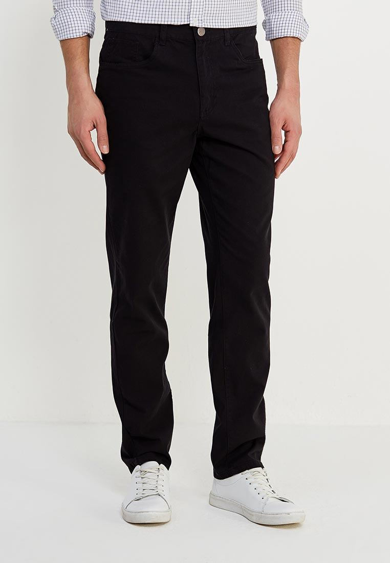 Зауженные джинсы Modis (Модис) M181M00008