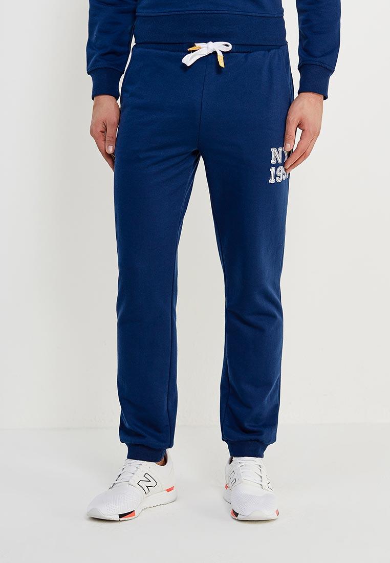 Мужские спортивные брюки Modis (Модис) M181M00036