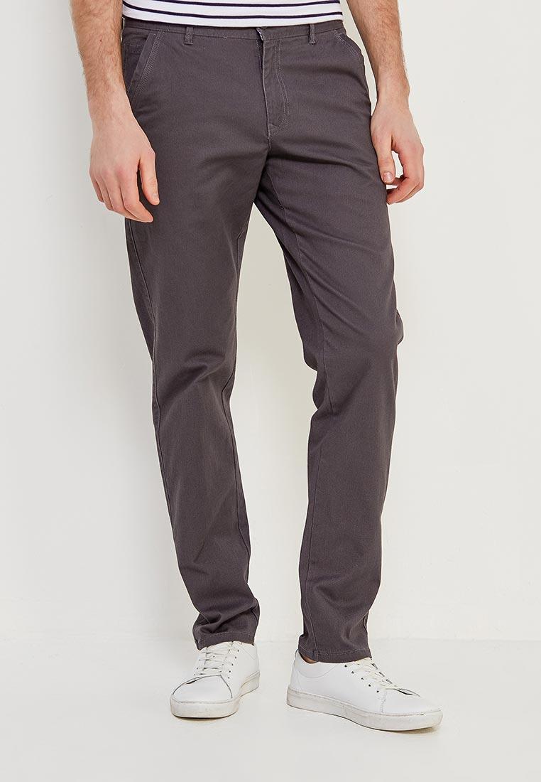 Мужские повседневные брюки Modis (Модис) M181M00056
