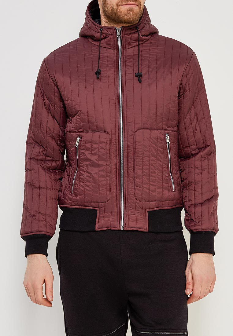 Куртка Modis (Модис) M181M00113