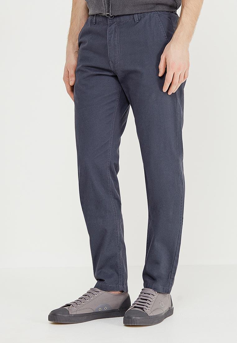 Мужские повседневные брюки Modis (Модис) M181M00118