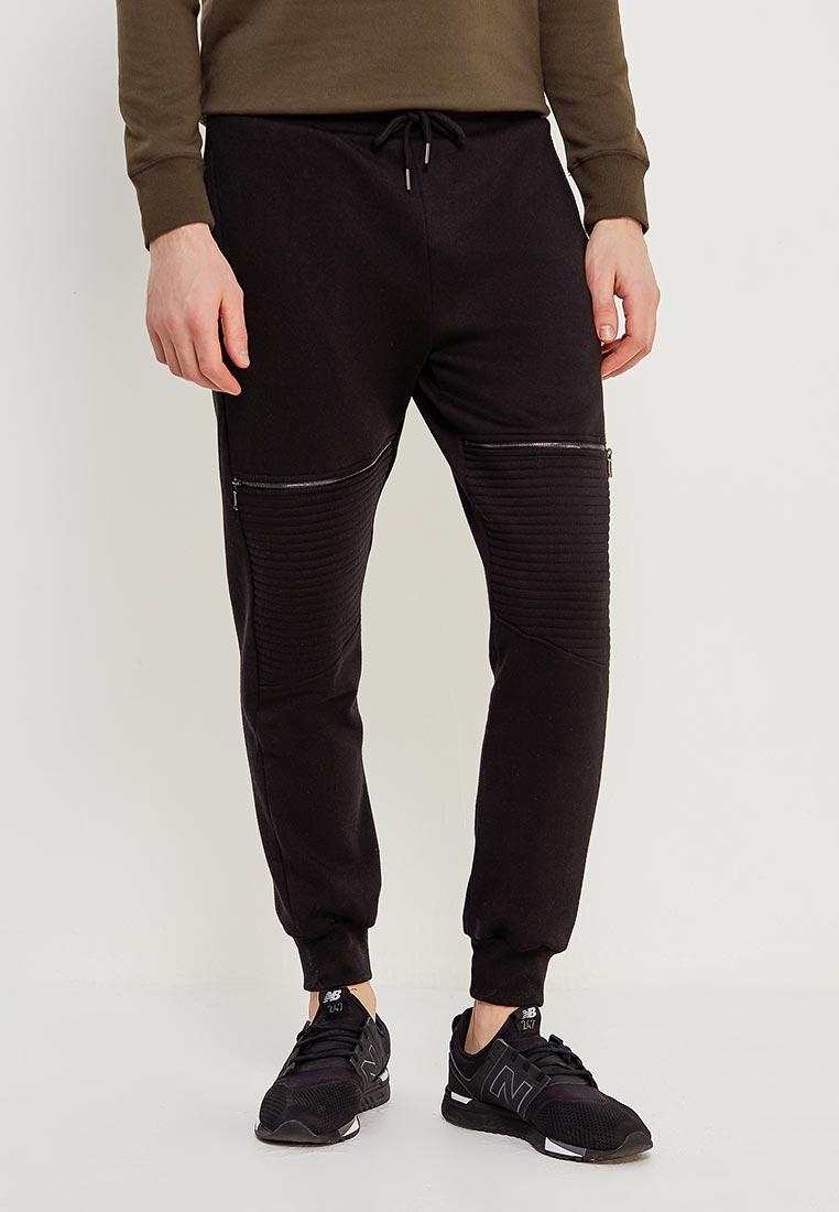 Мужские спортивные брюки Modis (Модис) M181M00119