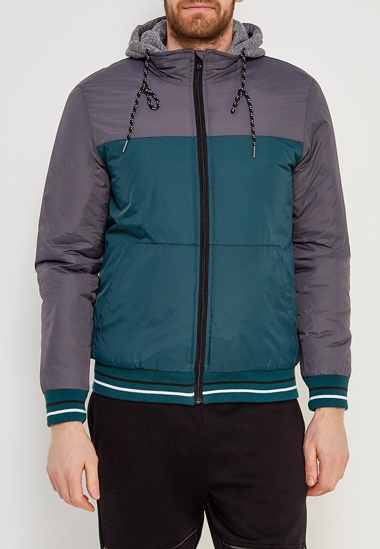 Куртка Modis (Модис) M181S00033