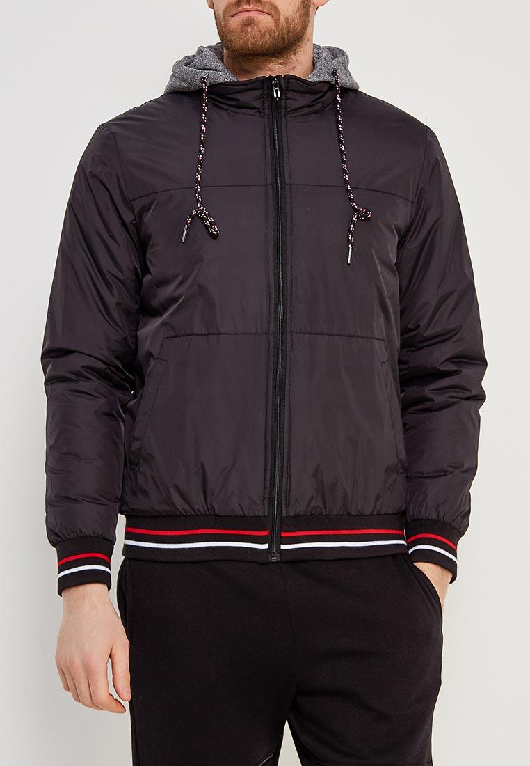 Утепленная куртка Modis (Модис) M181S00033