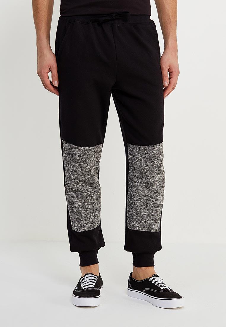 Мужские спортивные брюки Modis (Модис) M181S00113