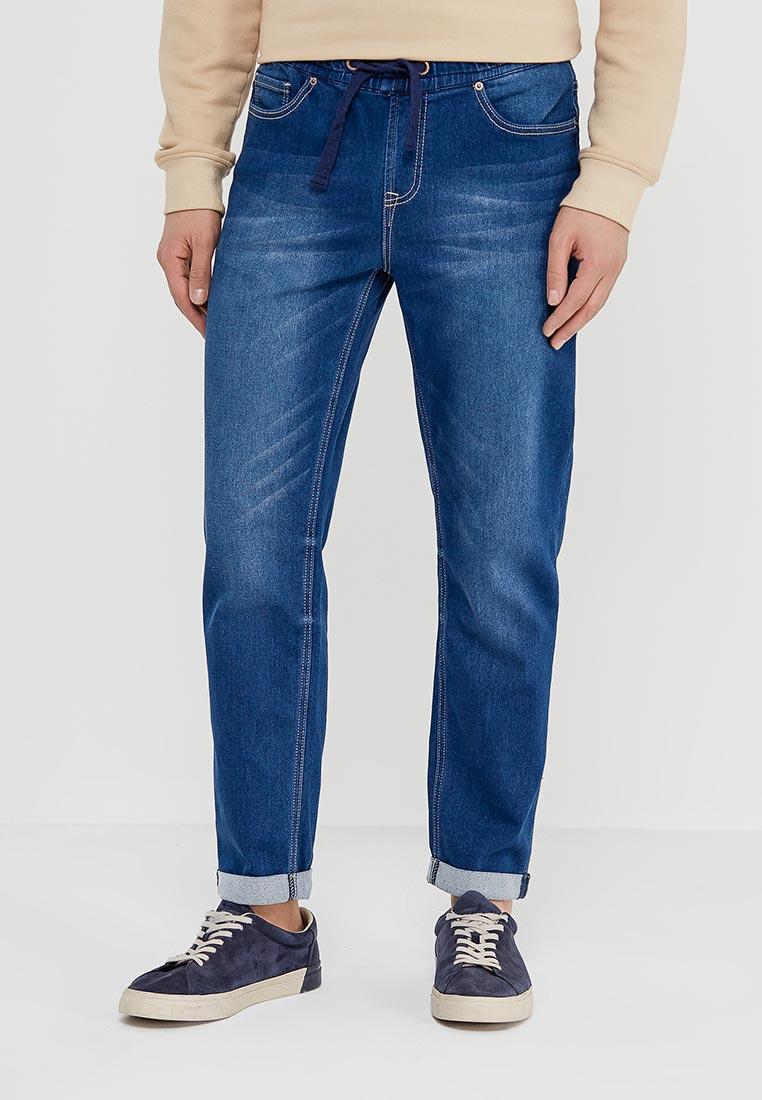 Зауженные джинсы Modis (Модис) M181D00002