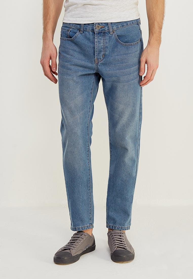 Зауженные джинсы Modis (Модис) M181D00031