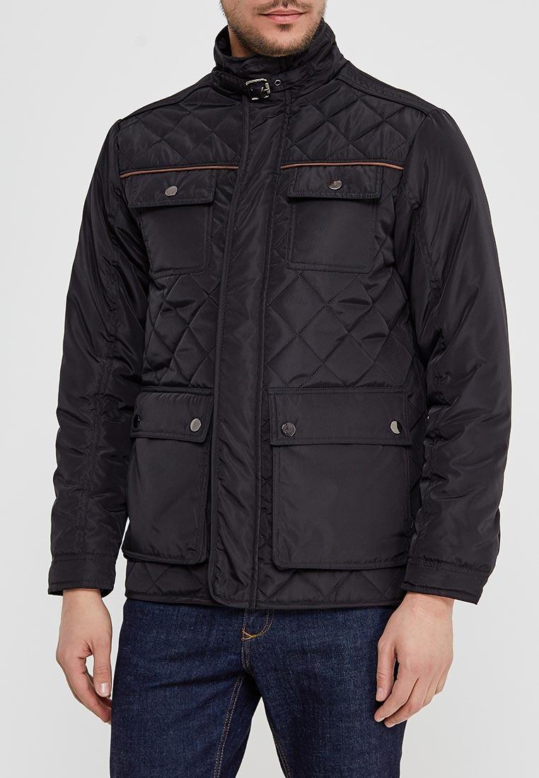 Куртка Modis (Модис) M181M00111