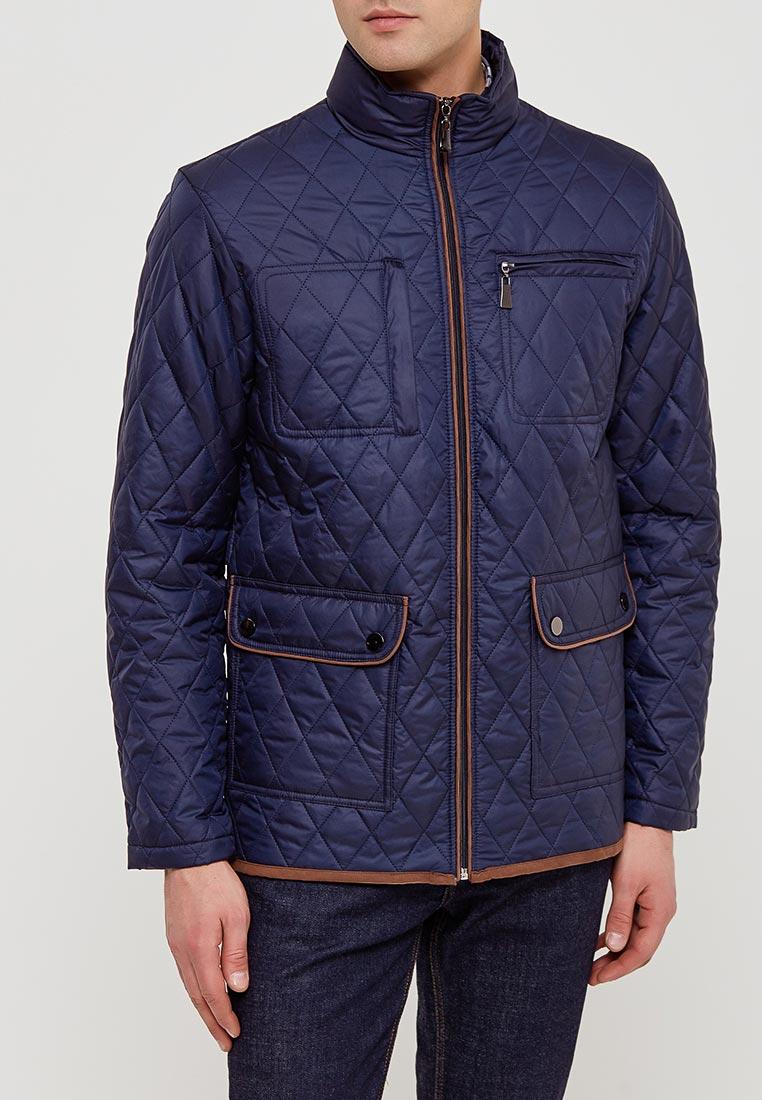 Куртка Modis (Модис) M181M00112