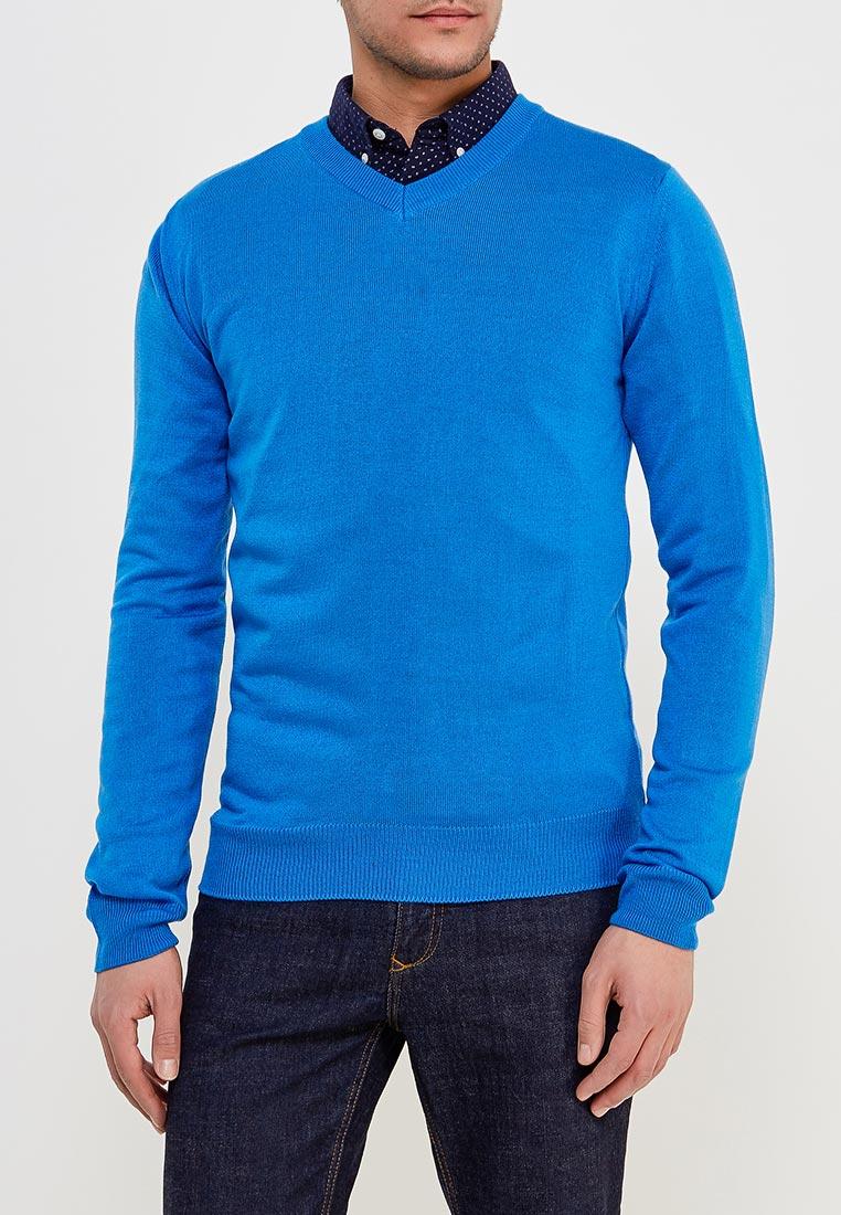 Пуловер Modis (Модис) M181M00004