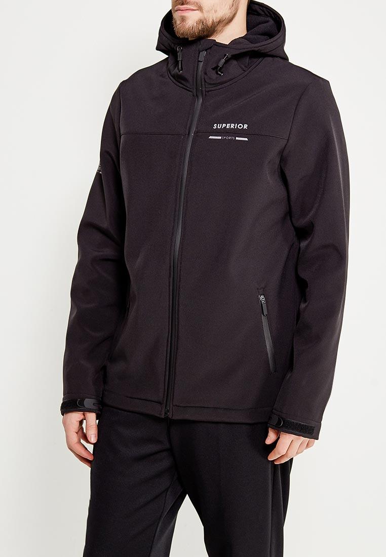 Куртка Modis (Модис) M181S00030
