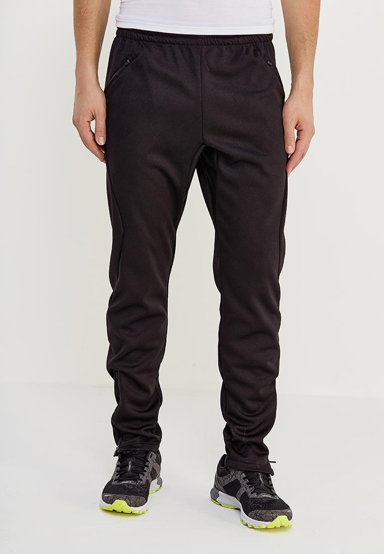 Мужские повседневные брюки Modis (Модис) M181S00044
