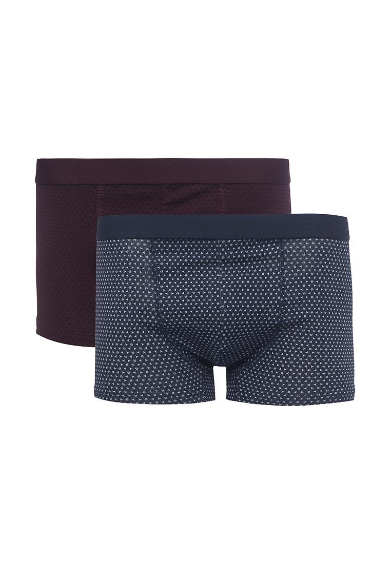Мужское белье и одежда для дома Modis (Модис) M181U00124