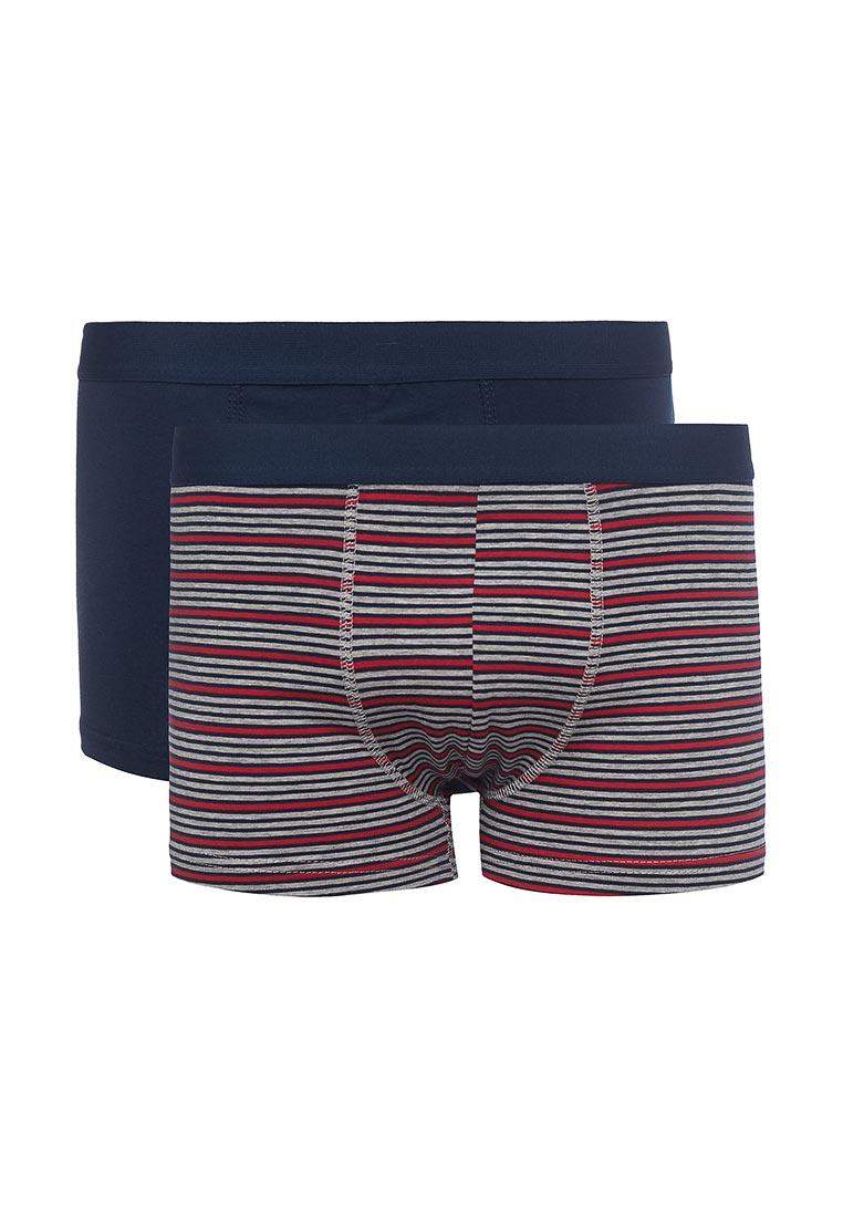 Мужское белье и одежда для дома Modis (Модис) M181U00125