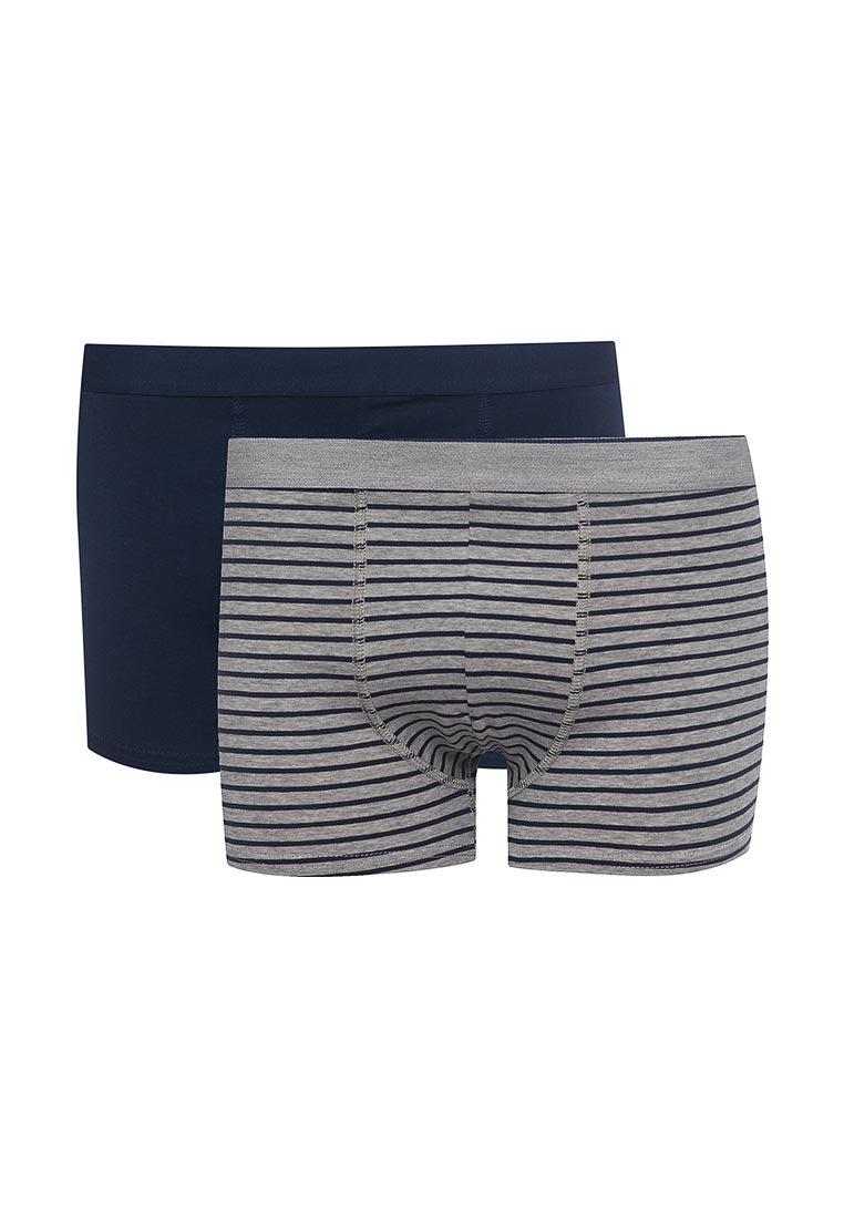 Мужское белье и одежда для дома Modis (Модис) M181U00128