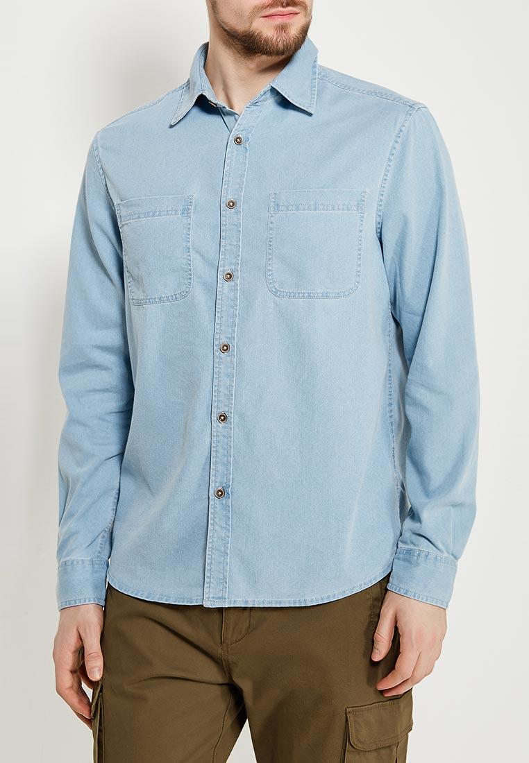 Рубашка Modis (Модис) M181D00090