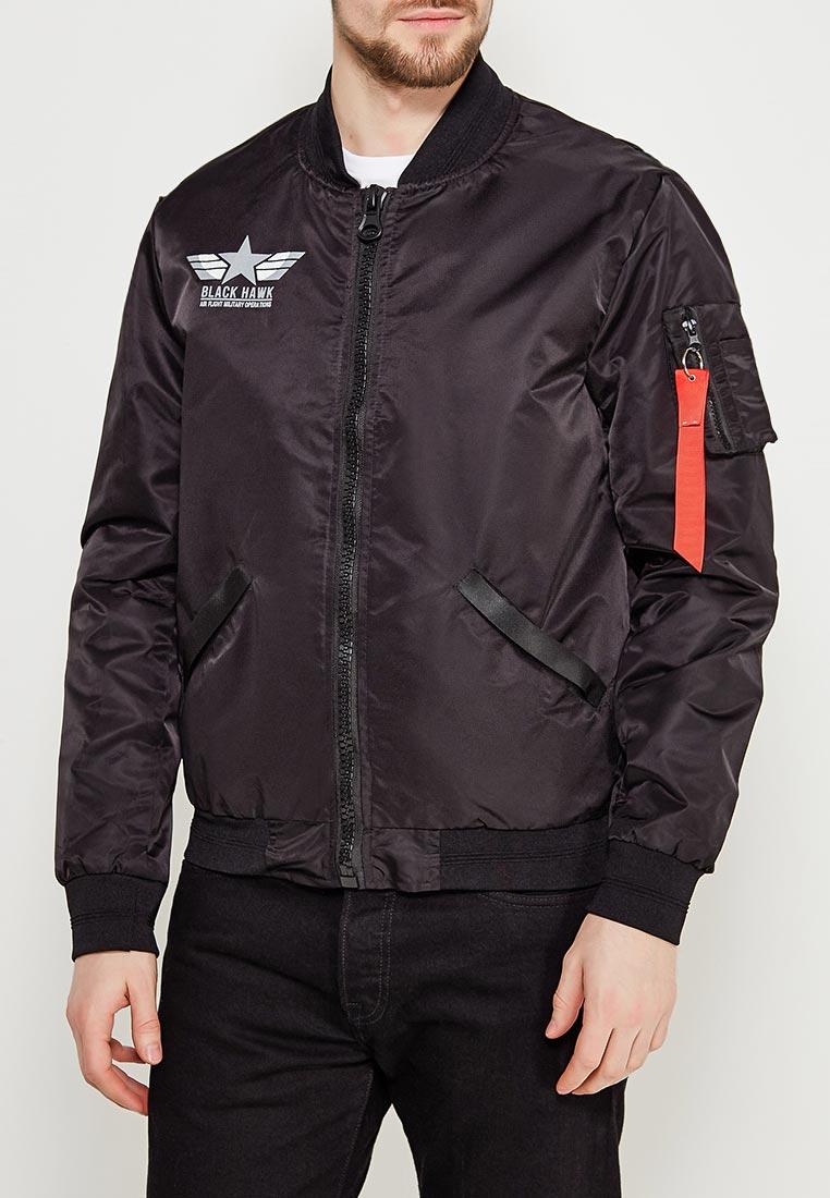 Куртка Modis (Модис) M181M00103