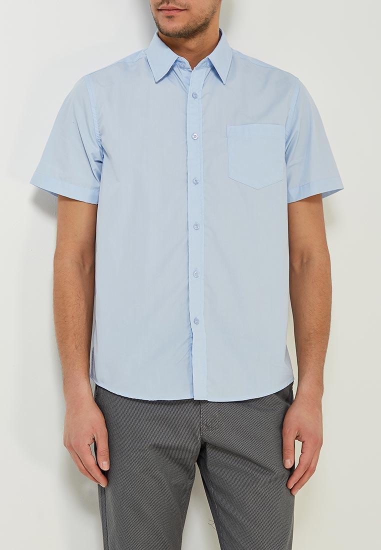 Рубашка с длинным рукавом Modis (Модис) M181M00319