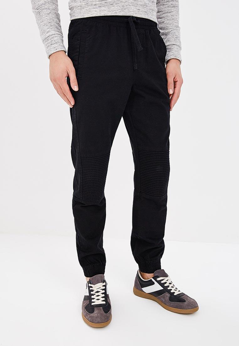 Мужские повседневные брюки Modis (Модис) M181M00209