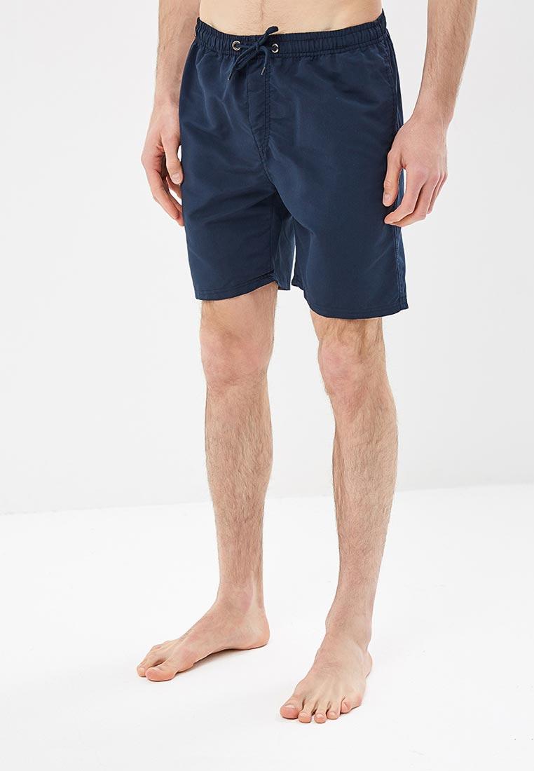 Мужские шорты для плавания Modis (Модис) M181U00288