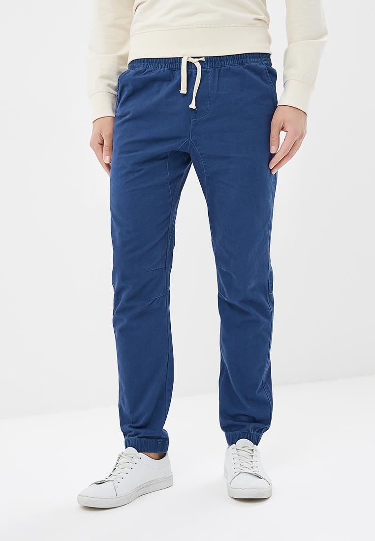 Мужские повседневные брюки Modis (Модис) M181M00294