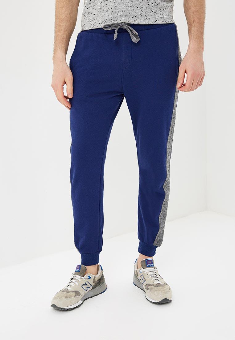Мужские спортивные брюки Modis (Модис) M181S00153