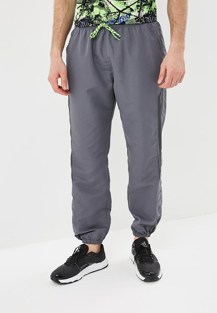 Мужские спортивные брюки Modis (Модис) M181S00154