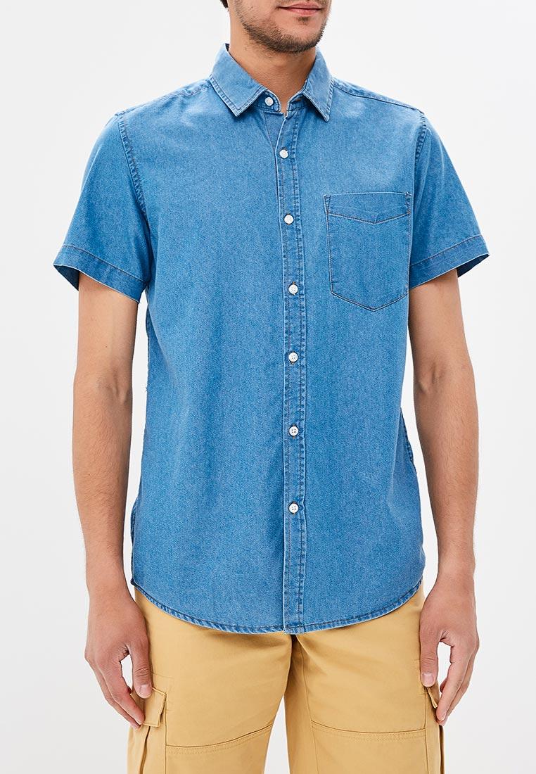 Рубашка Modis (Модис) M181D00301
