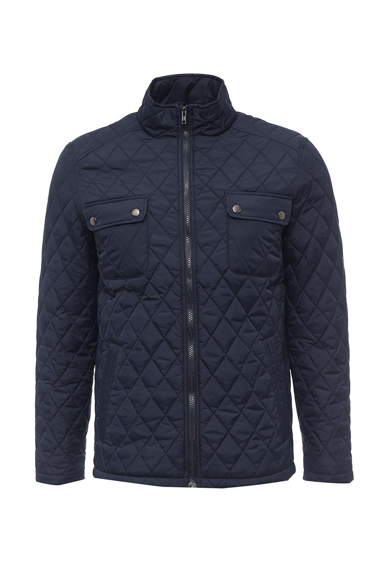 Куртка Modis (Модис) M171M00298