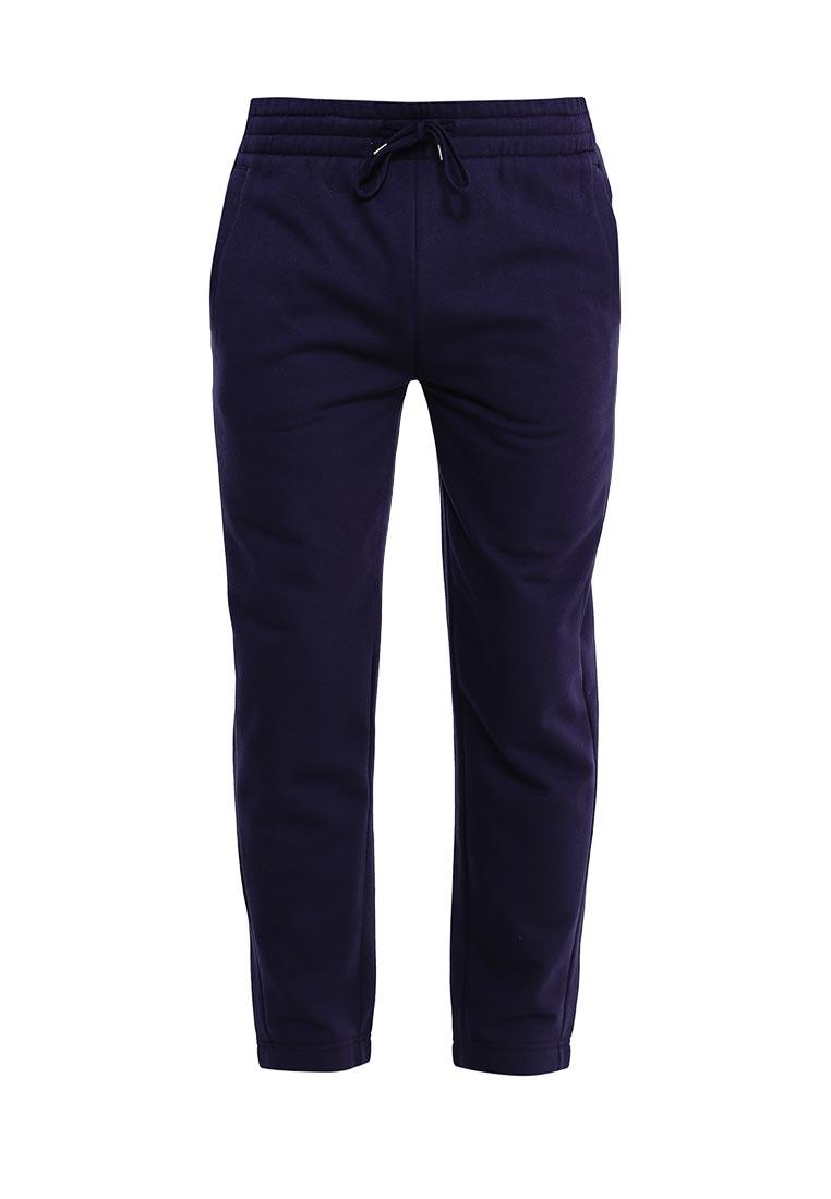 Мужские спортивные брюки Modis (Модис) M171S00053