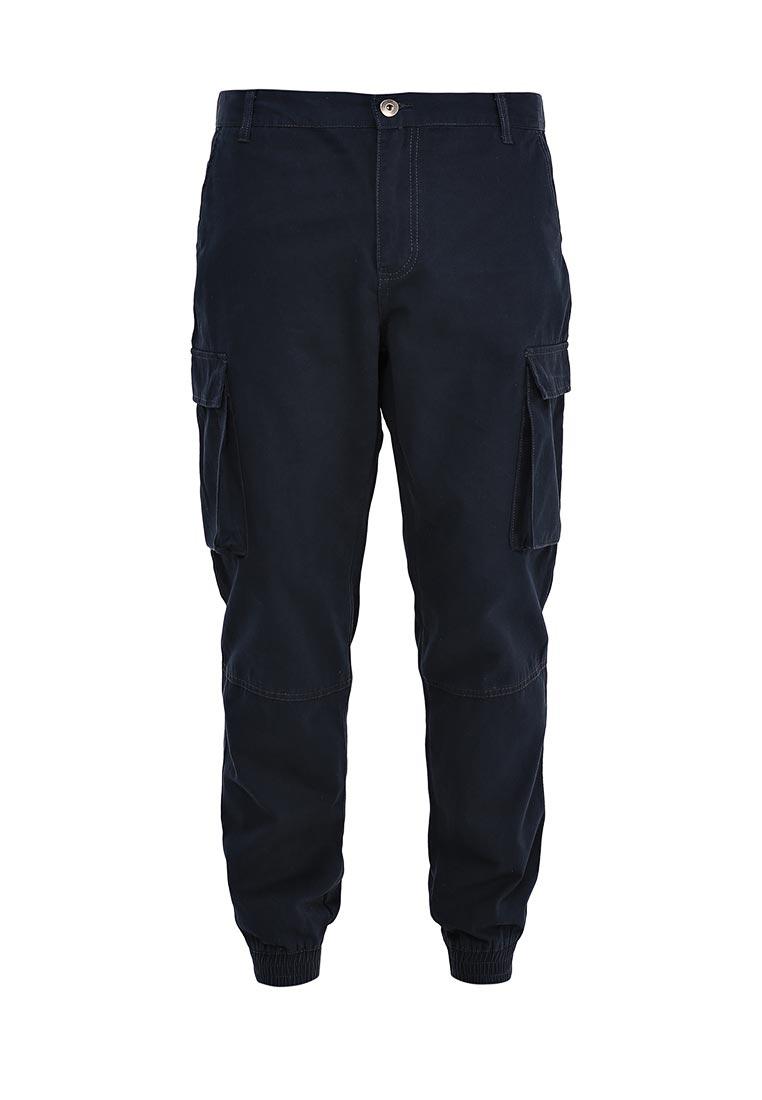 Мужские повседневные брюки Modis (Модис) M171M00033