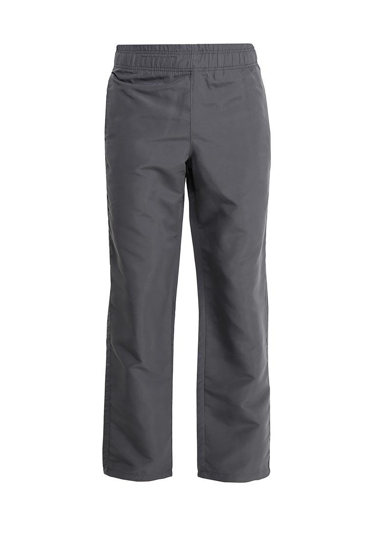 Мужские повседневные брюки Modis (Модис) M171S00188