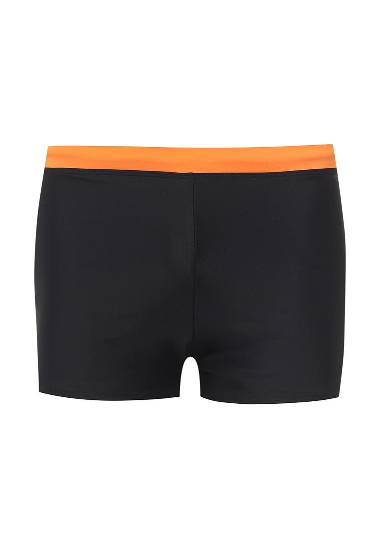 Мужские шорты для плавания Modis (Модис) M171U00445