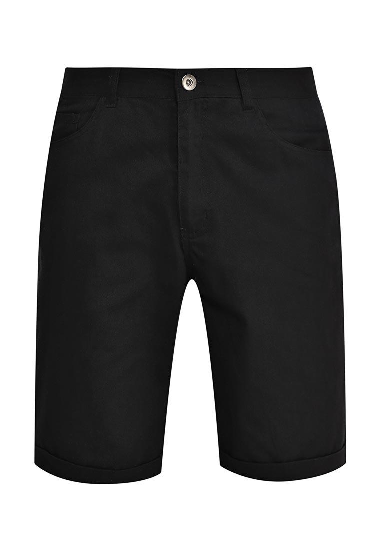 Мужские повседневные шорты Modis (Модис) M171M00362