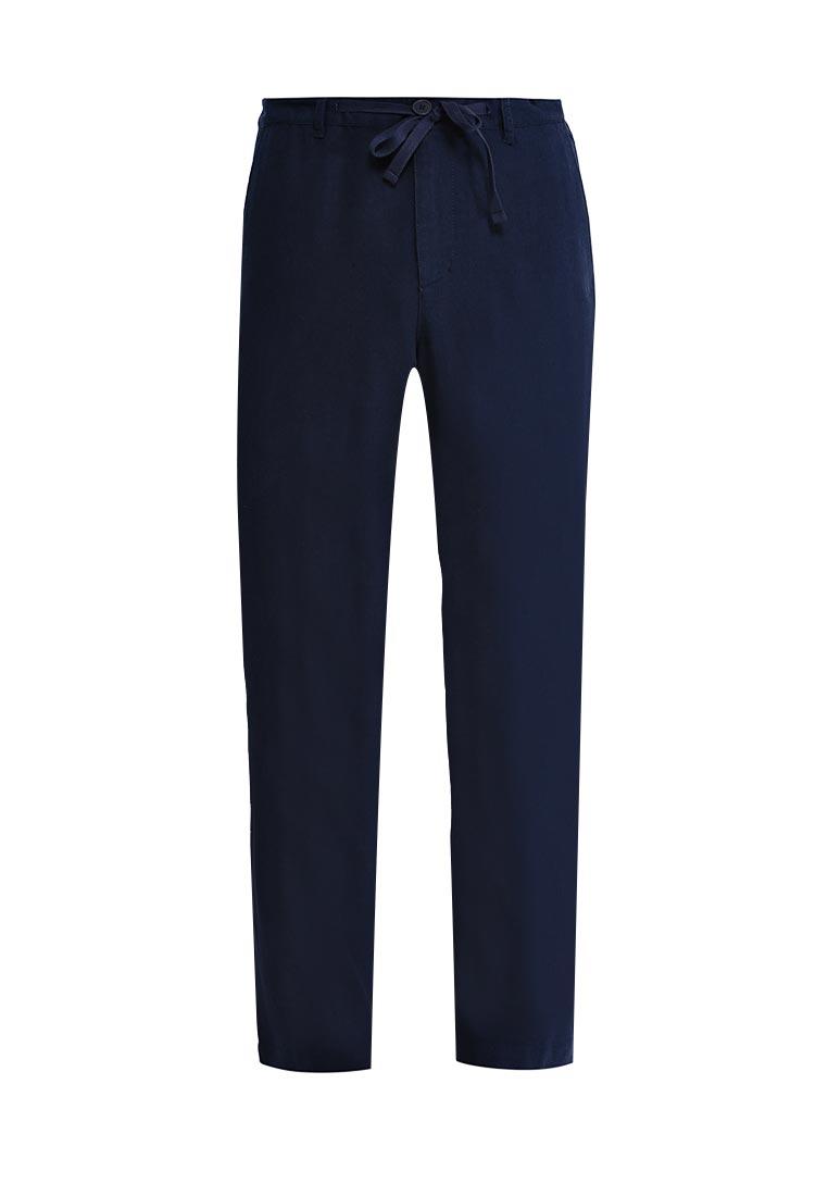 Мужские повседневные брюки Modis (Модис) M171M00372