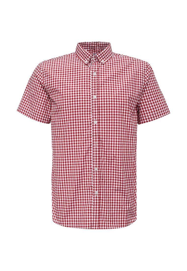 Рубашка с коротким рукавом Modis (Модис) M171M00381
