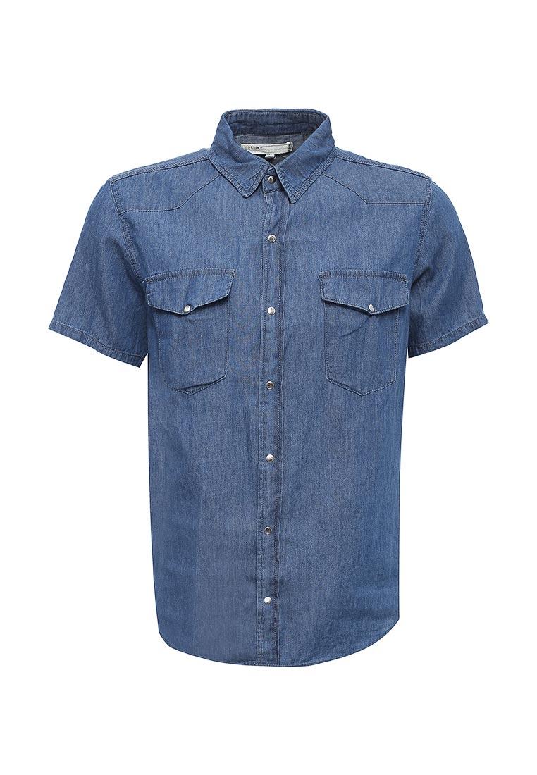 Рубашка Modis (Модис) M171D00175