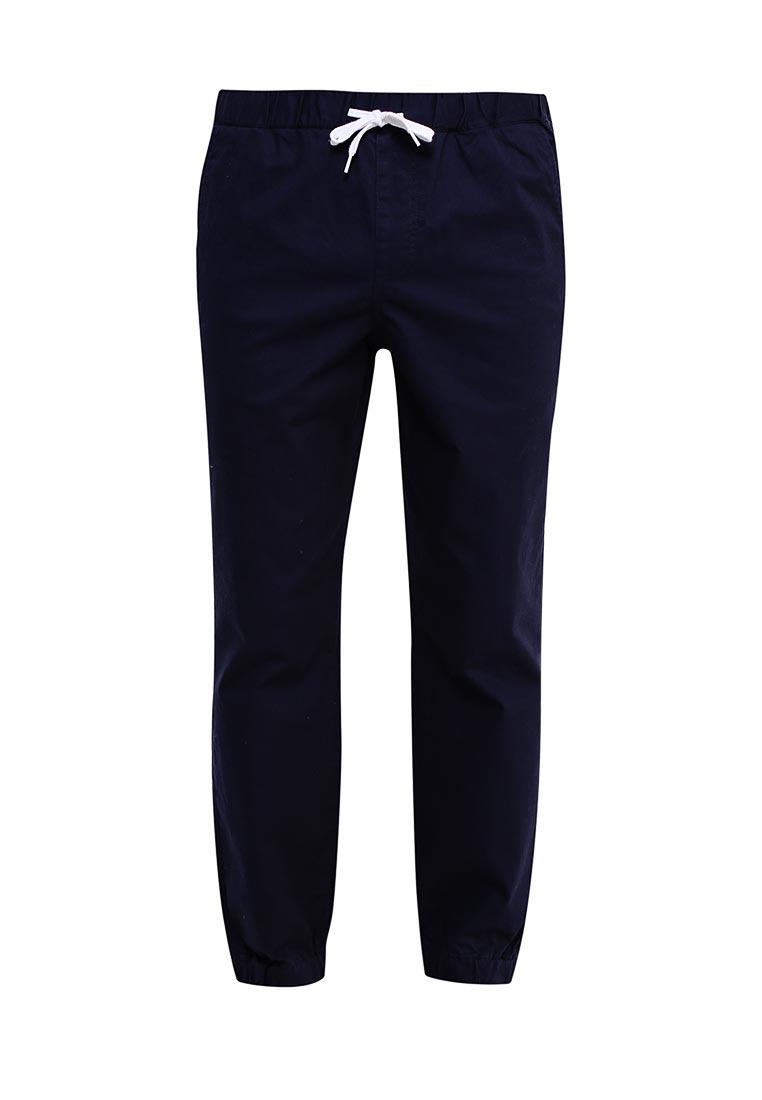 Мужские повседневные брюки Modis (Модис) M162M00212