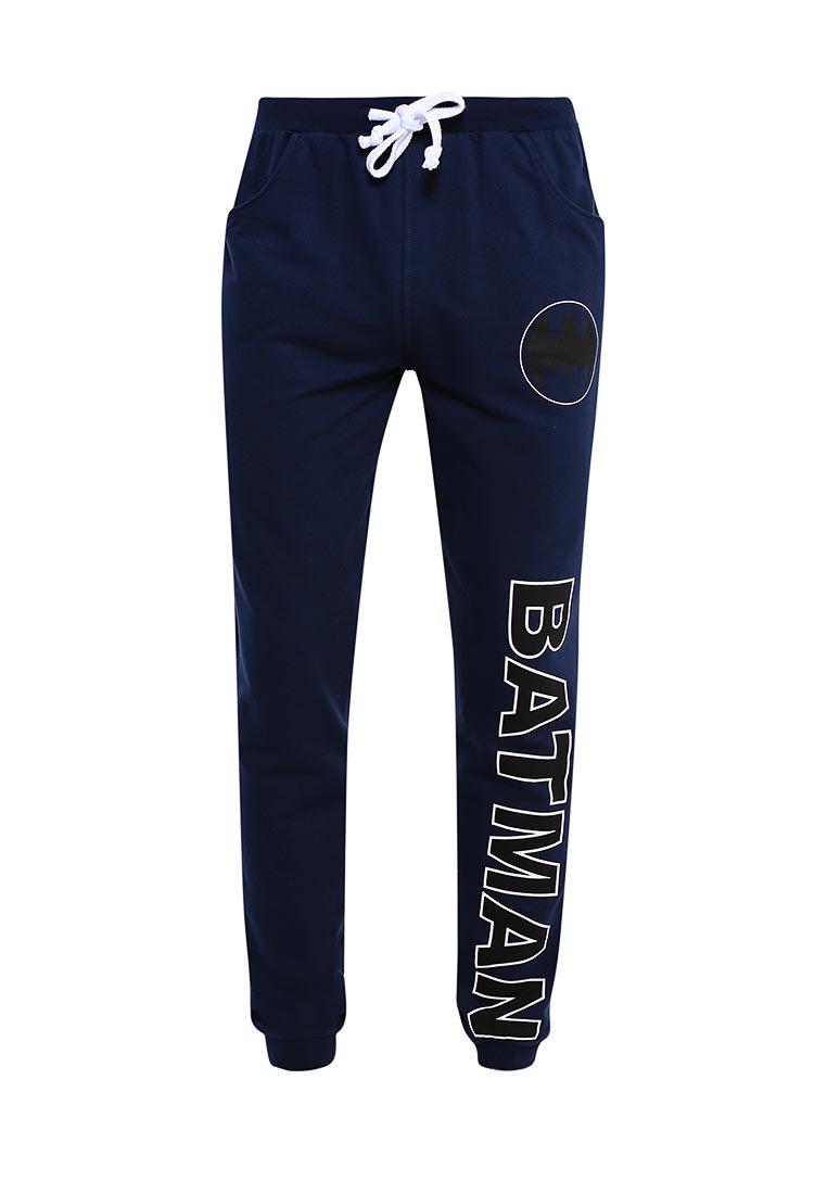 Мужские спортивные брюки Modis (Модис) M162M00276