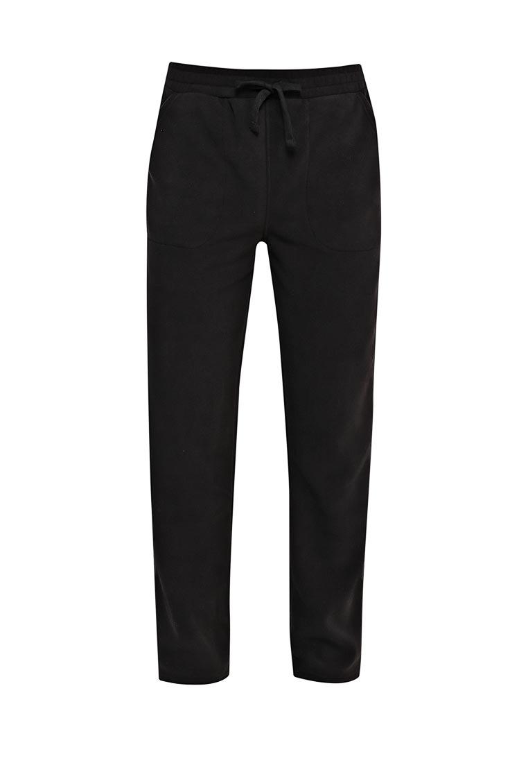 Мужские спортивные брюки Modis (Модис) M162S00105