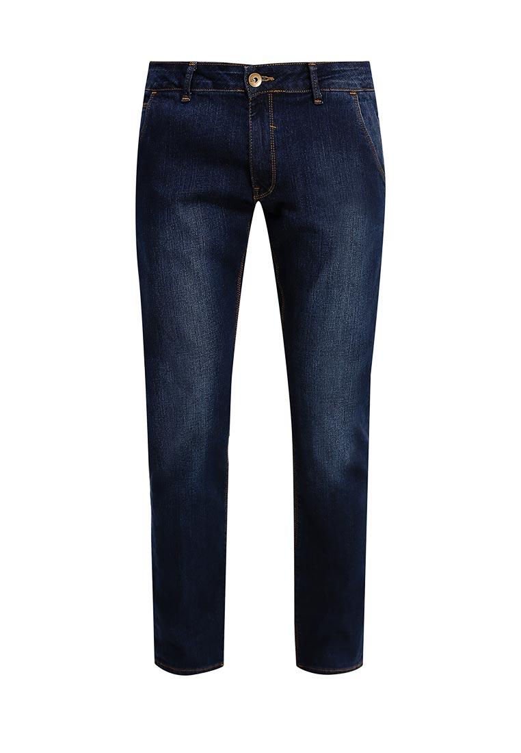 Зауженные джинсы Modis (Модис) M152D00039