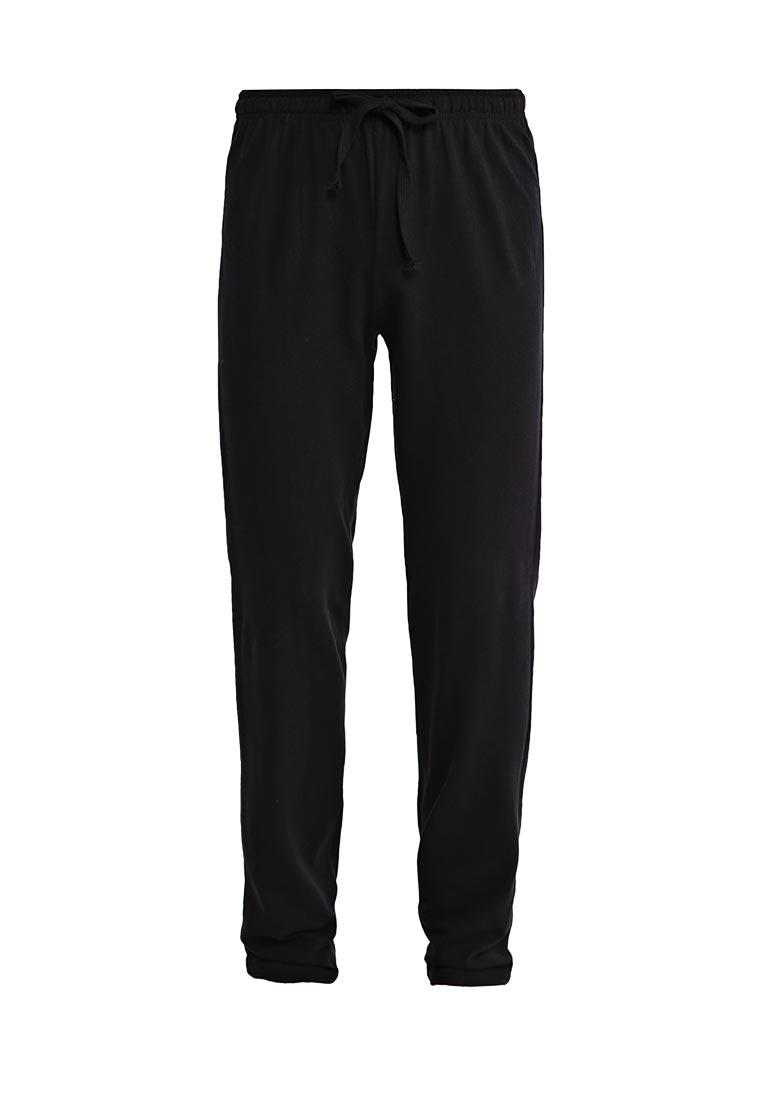 Мужские домашние брюки Modis (Модис) M172U00090