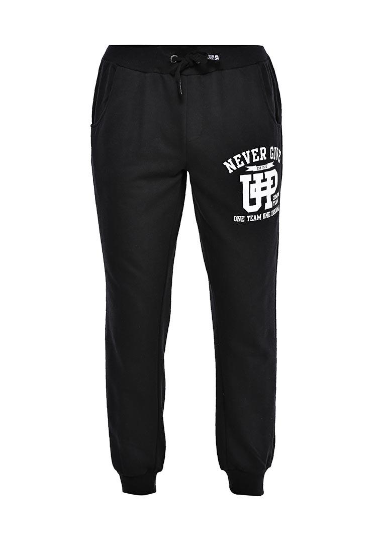 Мужские спортивные брюки Modis (Модис) M172M00055