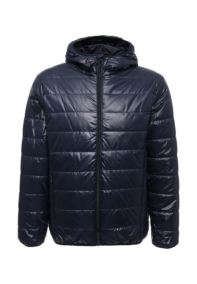 Куртка Modis (Модис) M172M00059