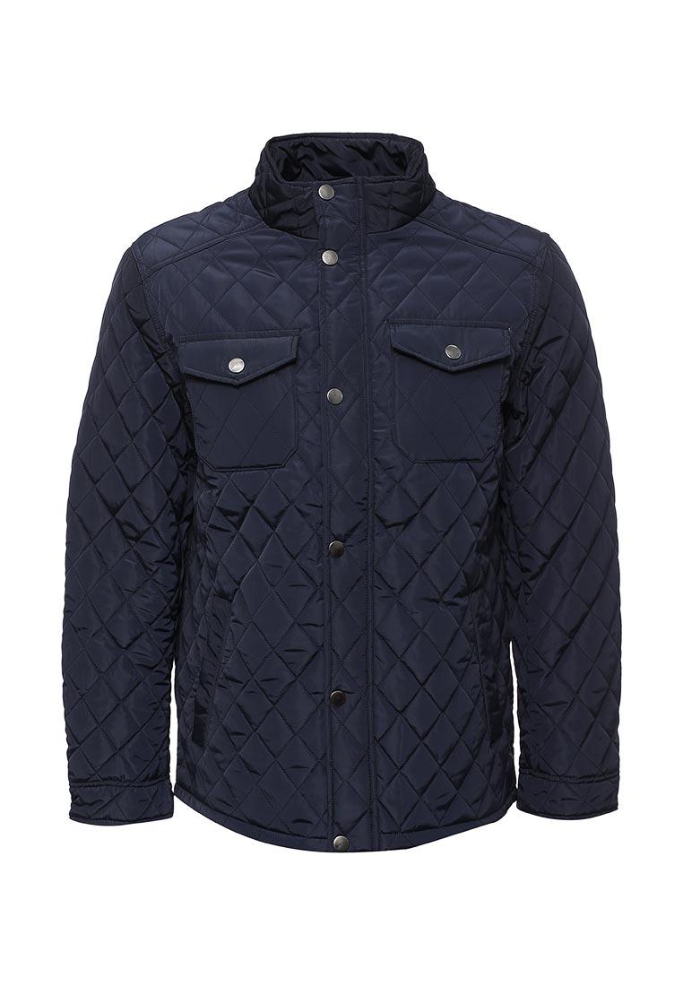 Куртка Modis M172M00079