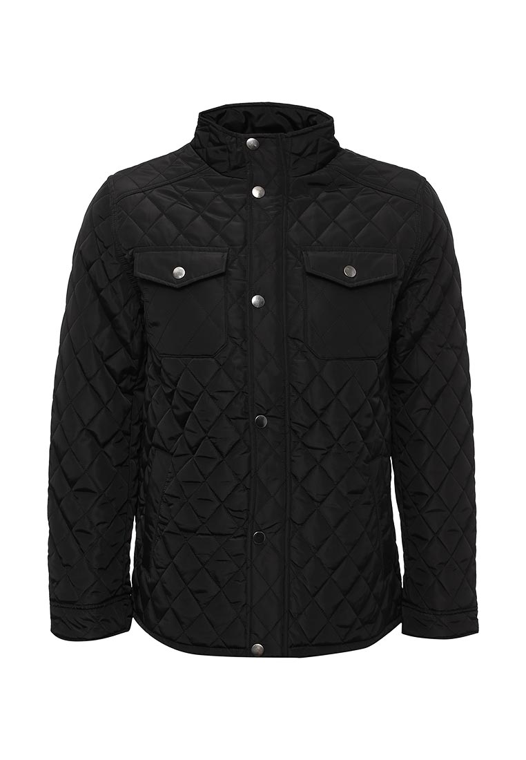 Куртка Modis (Модис) M172M00079