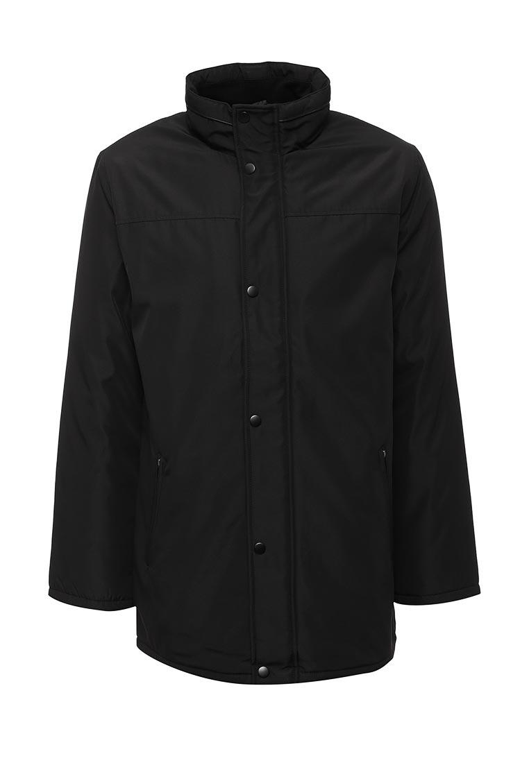 Куртка Modis (Модис) M172M00082